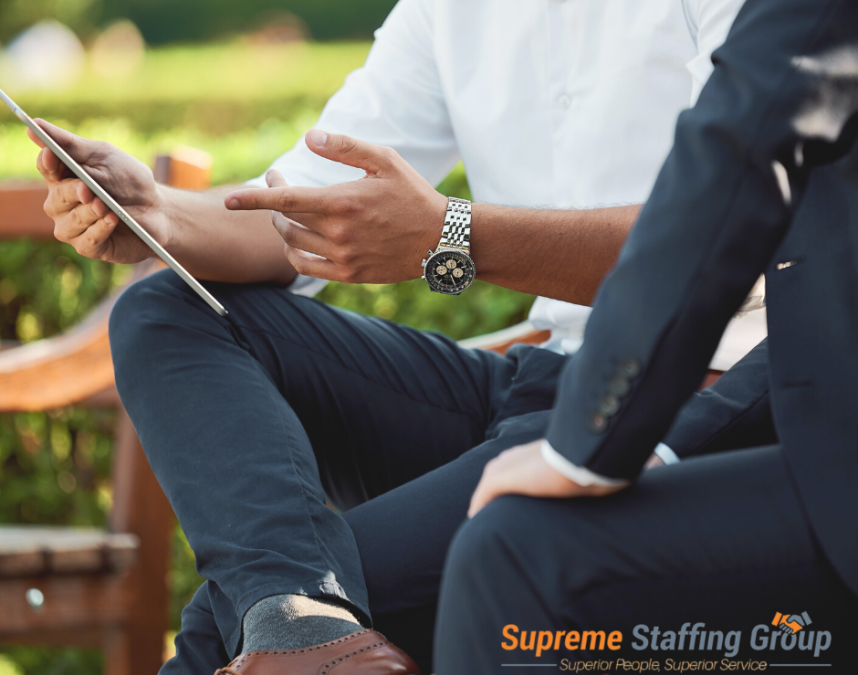 10 Strategies To Enhance Your Interview Skills