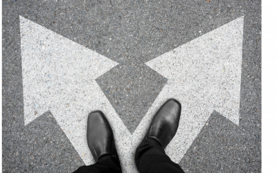How Accepting a Counteroffer Can Make or Break Your Career