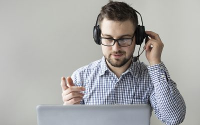 How to Master Virtual Interviews: Tips For Interviewers!